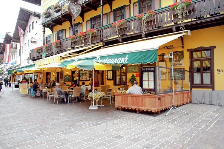 Ferienwohnung Schmittenblick (325558), Bruck an der Großglocknerstraße, Pinzgau, Salzburg, Österreich, Bild 20