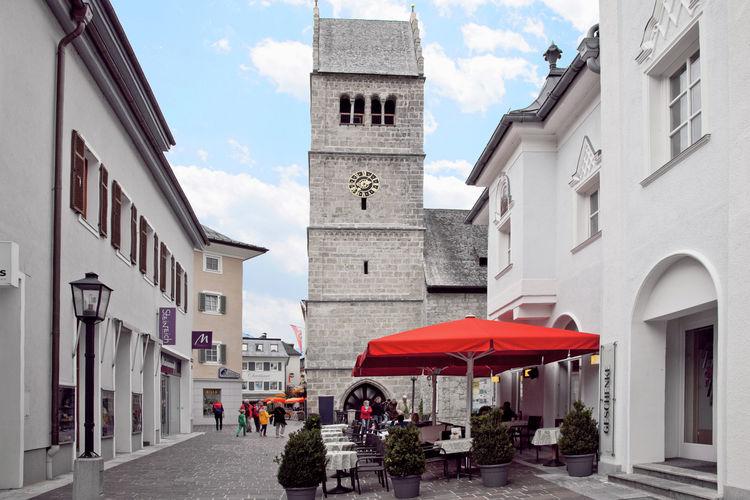 Ferienwohnung Schmittenblick (325558), Bruck an der Großglocknerstraße, Pinzgau, Salzburg, Österreich, Bild 17