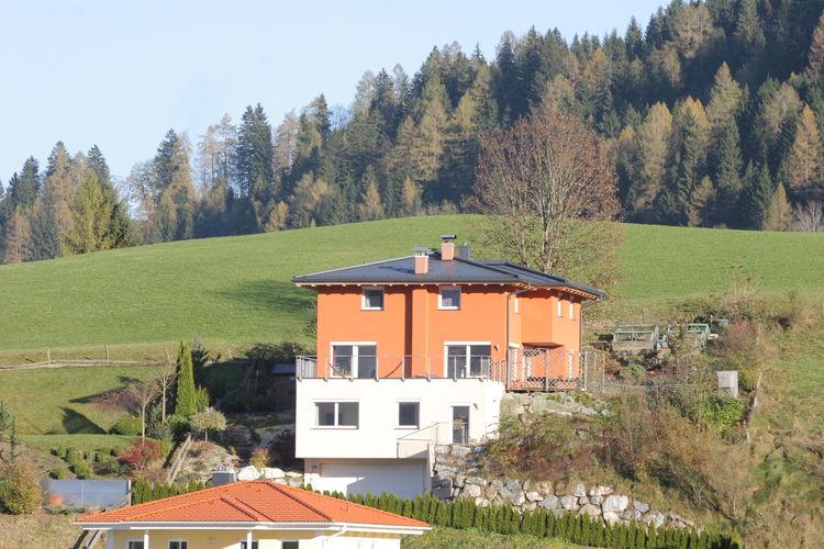 Ferienwohnung Schmittenblick (325558), Bruck an der Großglocknerstraße, Pinzgau, Salzburg, Österreich, Bild 4
