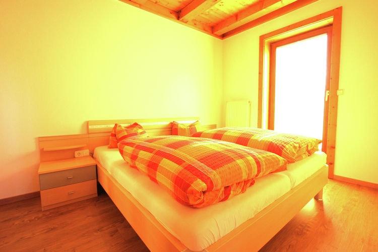 Vakantiehuizen Oostenrijk | Salzburg | Appartement te huur in Mittersill   met wifi 2 personen