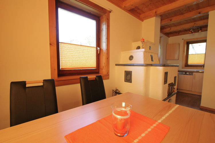 Ref: AT-5730-15 1 Bedrooms Price