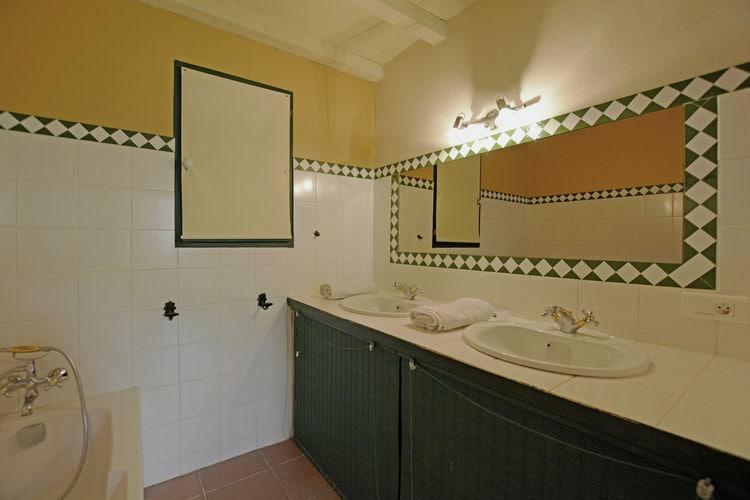Ferienhaus Villa des Oliviers (396233), Flaux, Gard Binnenland, Languedoc-Roussillon, Frankreich, Bild 19
