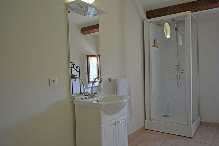 Ferienhaus Villa des Oliviers (396233), Flaux, Gard Binnenland, Languedoc-Roussillon, Frankreich, Bild 22