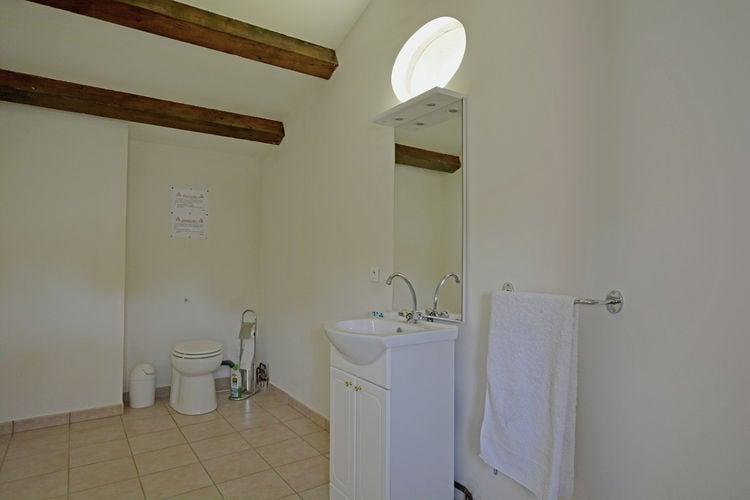Ferienhaus Villa des Oliviers (396233), Flaux, Gard Binnenland, Languedoc-Roussillon, Frankreich, Bild 23
