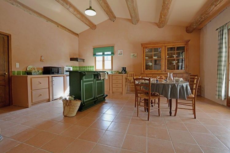 Ferienhaus Villa des Oliviers (396233), Flaux, Gard Binnenland, Languedoc-Roussillon, Frankreich, Bild 9