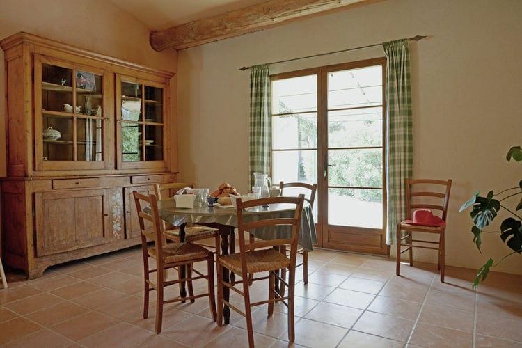 Ferienhaus Villa des Oliviers (396233), Flaux, Gard Binnenland, Languedoc-Roussillon, Frankreich, Bild 10