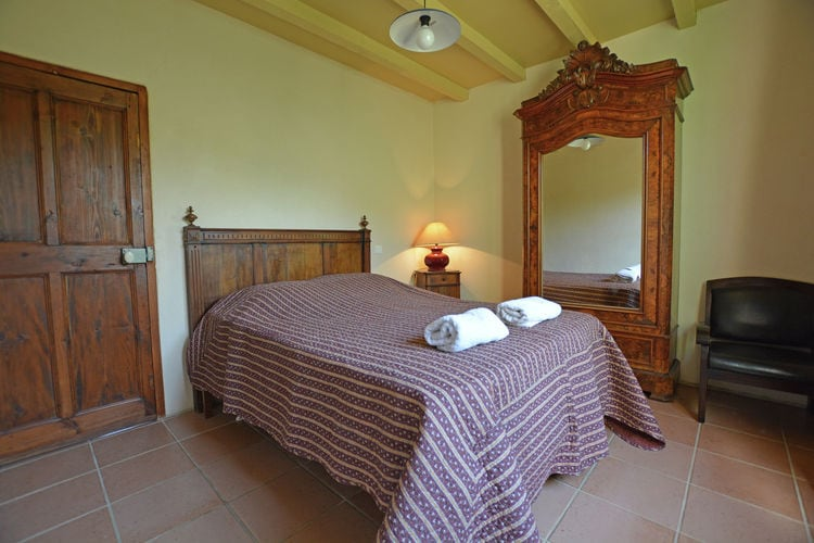 Ferienhaus Villa des Oliviers (396233), Flaux, Gard Binnenland, Languedoc-Roussillon, Frankreich, Bild 13