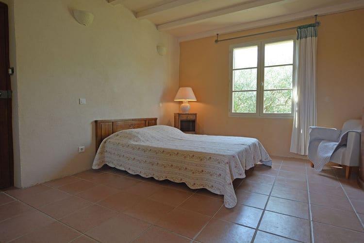 Ferienhaus Villa des Oliviers (396233), Flaux, Gard Binnenland, Languedoc-Roussillon, Frankreich, Bild 16