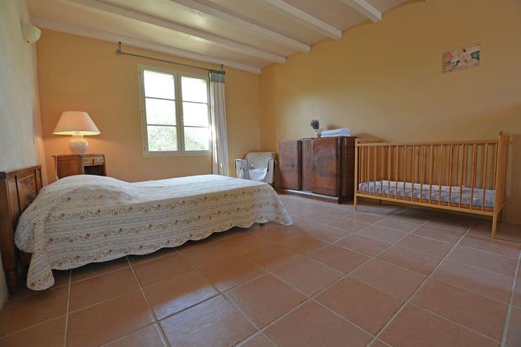 Ferienhaus Villa des Oliviers (396233), Flaux, Gard Binnenland, Languedoc-Roussillon, Frankreich, Bild 15