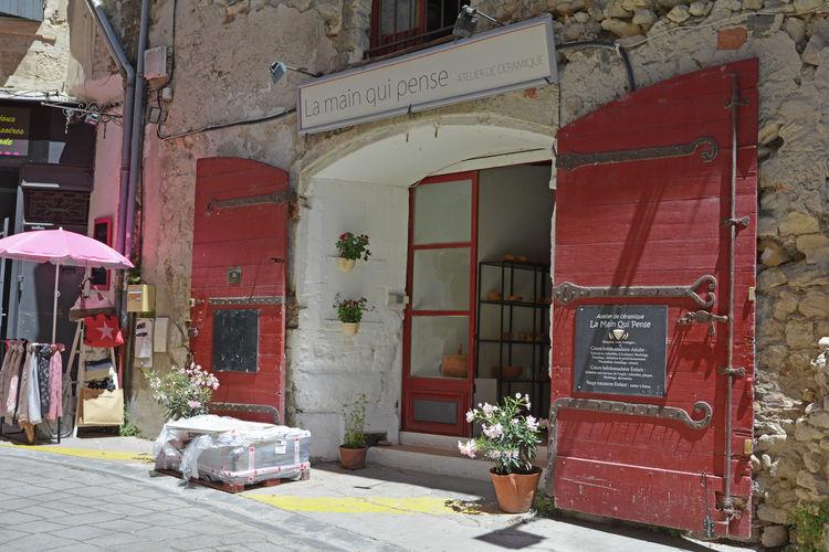 Ferienhaus Villa des Oliviers (396233), Flaux, Gard Binnenland, Languedoc-Roussillon, Frankreich, Bild 38