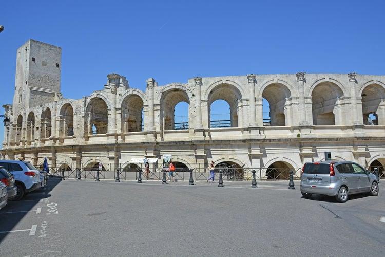 Ferienhaus Villa des Oliviers (396233), Flaux, Gard Binnenland, Languedoc-Roussillon, Frankreich, Bild 39