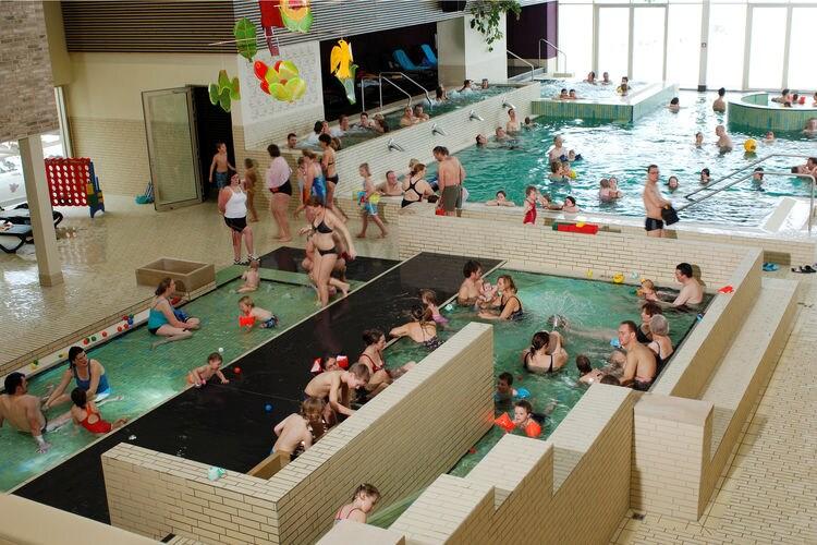 Ferienhaus Ferienresort Bad Bentheim (331292), Bad Bentheim, Grafschaft Bentheim, Niedersachsen, Deutschland, Bild 15
