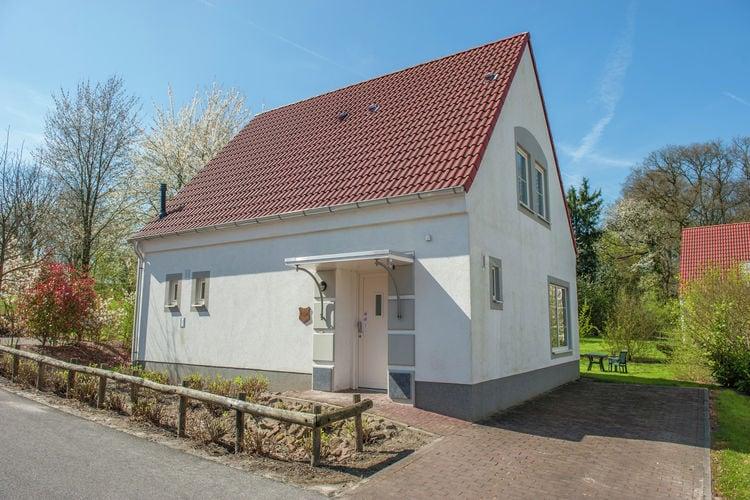 Holiday house Ferienresort Bad Bentheim 7 (331302), Bad Bentheim, County of Bentheim, Lower Saxony, Germany, picture 2