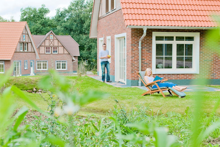 Holiday house Ferienresort Bad Bentheim 7 (331302), Bad Bentheim, County of Bentheim, Lower Saxony, Germany, picture 33