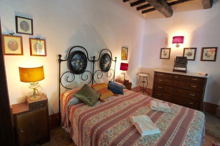 Ferienhaus Le Volte (331227), Cagli, Pesaro und Urbino, Marken, Italien, Bild 24
