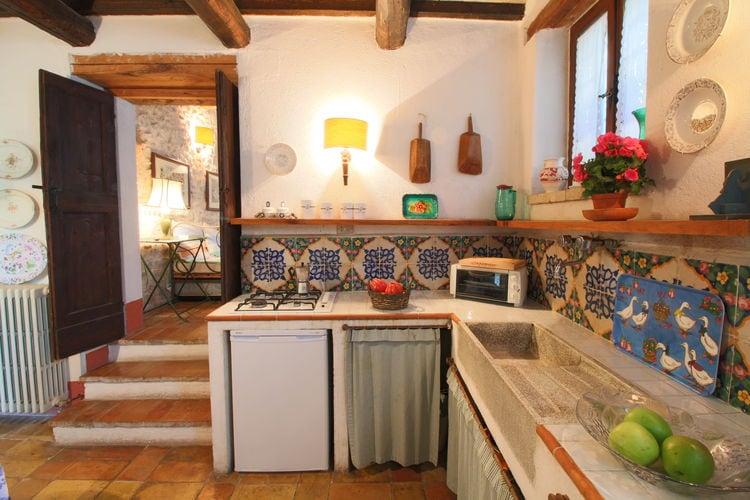 Ferienhaus Le Volte (331227), Cagli, Pesaro und Urbino, Marken, Italien, Bild 22