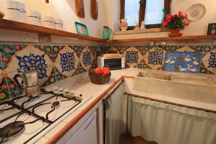 Ferienhaus Le Volte (331227), Cagli, Pesaro und Urbino, Marken, Italien, Bild 19