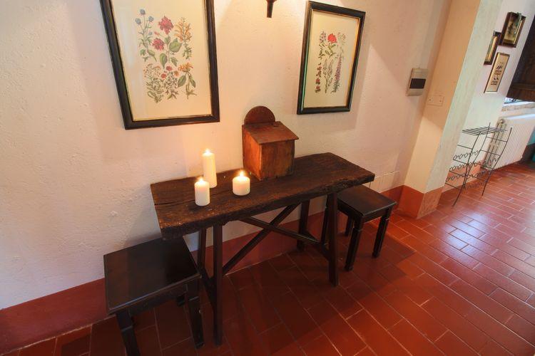 Ferienhaus Reniccio (331225), Cagli, Pesaro und Urbino, Marken, Italien, Bild 33