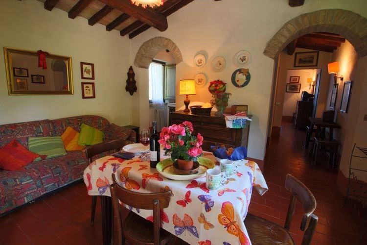 Ferienhaus Reniccio (331225), Cagli, Pesaro und Urbino, Marken, Italien, Bild 12