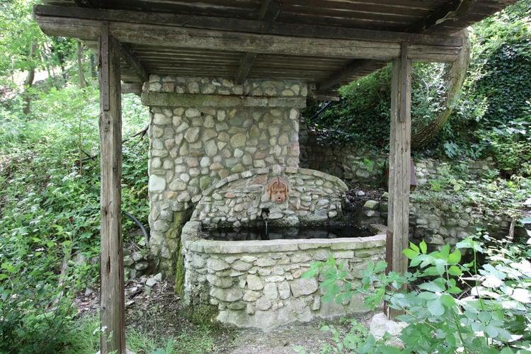 Ferienhaus Reniccio (331225), Cagli, Pesaro und Urbino, Marken, Italien, Bild 29