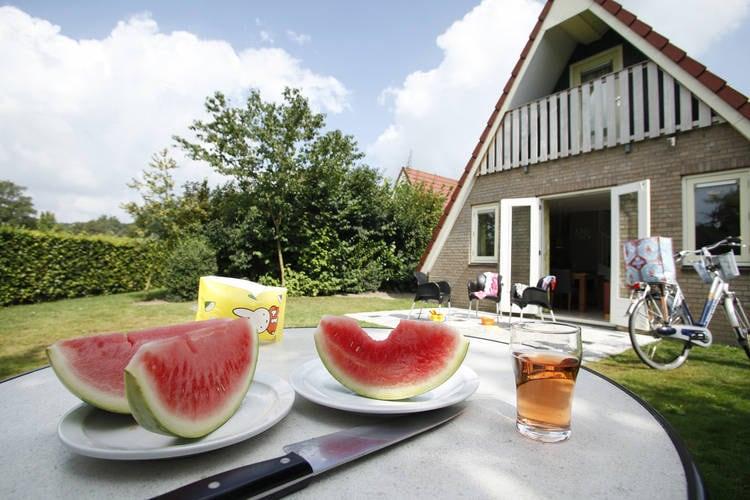 Ferienhaus Vakantie bij Meeussen 2 (1683797), Plasmolen, Noord-Limburg, Limburg (NL), Niederlande, Bild 1