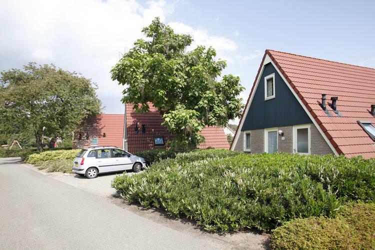 Ferienhaus Vakantie bij Meeussen 2 (1683797), Plasmolen, Noord-Limburg, Limburg (NL), Niederlande, Bild 2