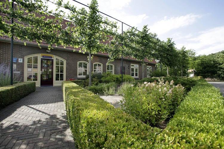 Ferienhaus Vakantie bij Meeussen 2 (1683797), Plasmolen, Noord-Limburg, Limburg (NL), Niederlande, Bild 24