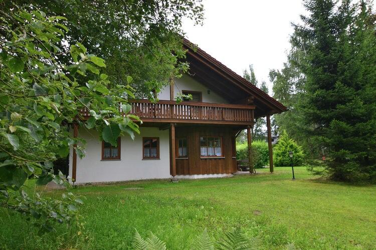Ferienhaus Waldsiedlung (335726), Bischofsmais, Bayerischer Wald, Bayern, Deutschland, Bild 2
