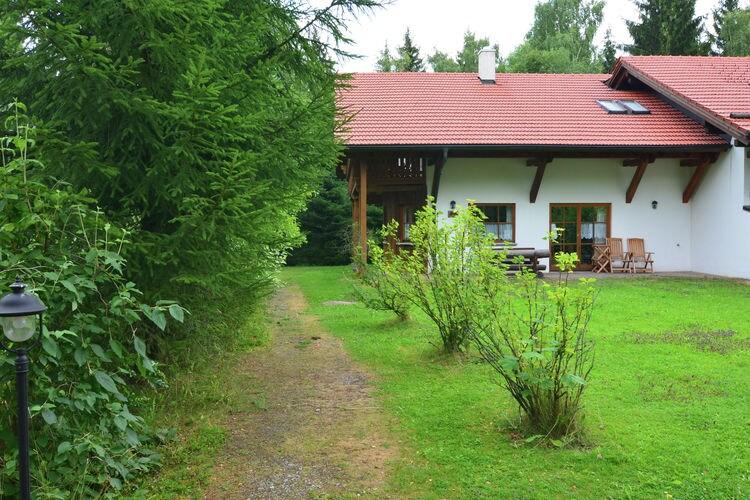 Ferienhaus Waldsiedlung (335726), Bischofsmais, Bayerischer Wald, Bayern, Deutschland, Bild 3