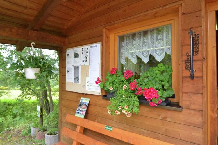 Ferienhaus Waldsiedlung (335726), Bischofsmais, Bayerischer Wald, Bayern, Deutschland, Bild 8