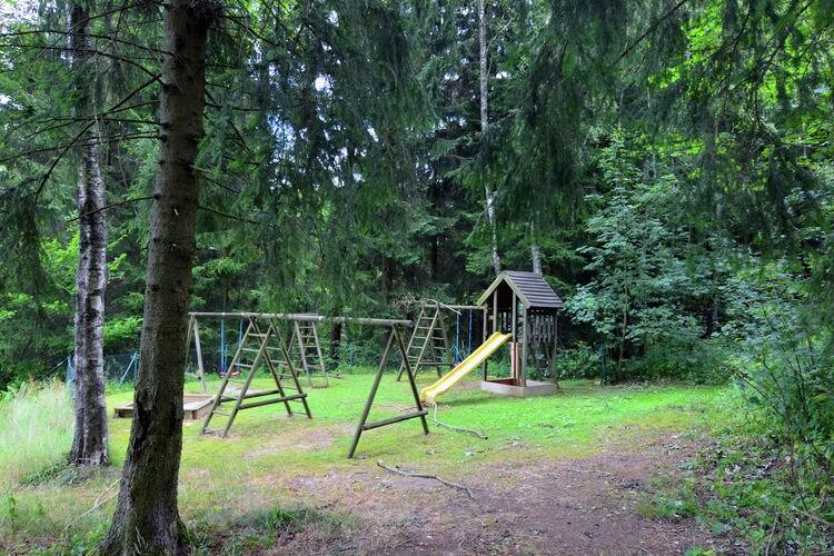 Ferienhaus Waldsiedlung (335726), Bischofsmais, Bayerischer Wald, Bayern, Deutschland, Bild 23