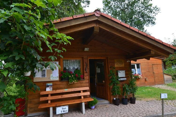 Ferienhaus Waldsiedlung (335726), Bischofsmais, Bayerischer Wald, Bayern, Deutschland, Bild 9