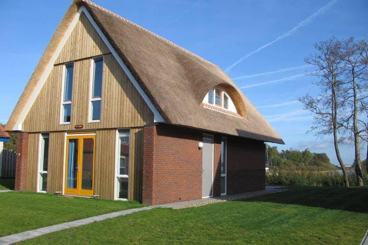 Villa Friesland