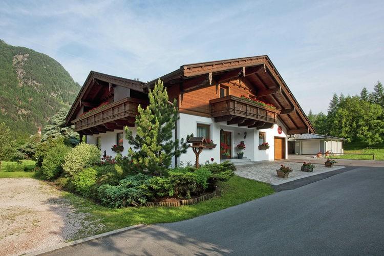 Appartement  met wifi  LangenfeldHelga
