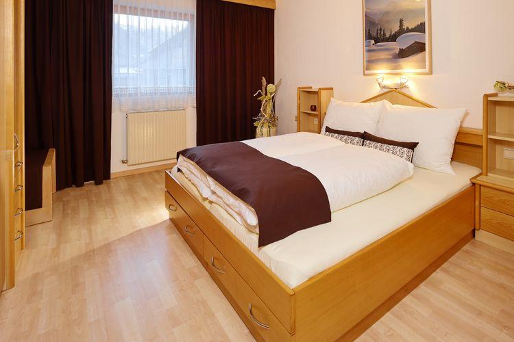 Appartement Oostenrijk, Tirol, Längenfeld Appartement AT-6444-69