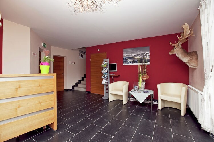 Ref: AT-5710-45 3 Bedrooms Price
