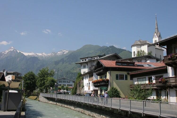 Chalet Oostenrijk, Salzburg, Kaprun Chalet AT-5710-45