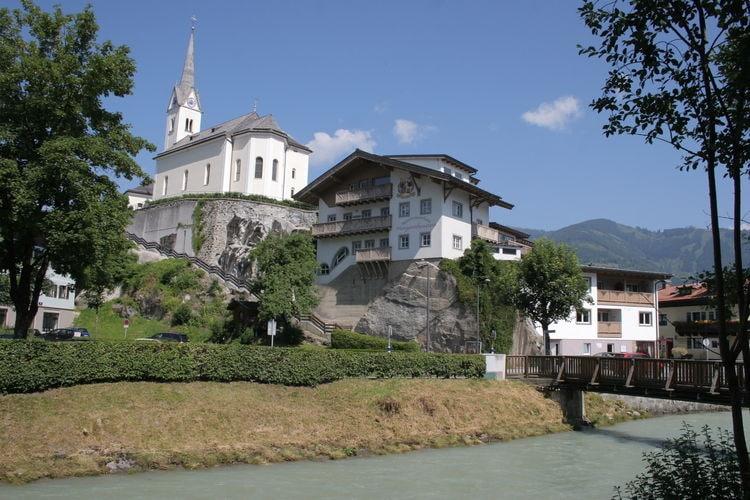 Margarethenstein VII Kaprun Salzburg Austria