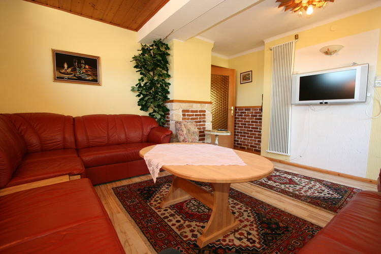 Ref: AT-5710-48 7 Bedrooms Price