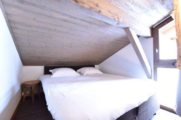 Ferienhaus Chalet La Charrue (333732), Vallandry, Savoyen, Rhône-Alpen, Frankreich, Bild 19