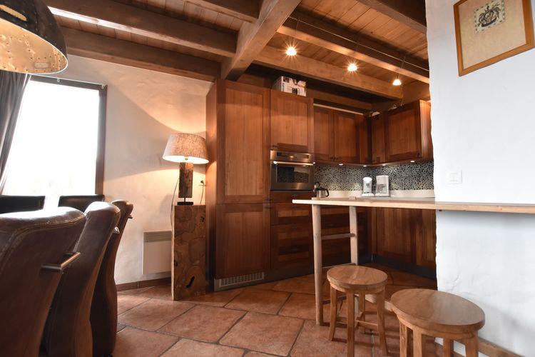 Ferienhaus Chalet La Charrue (333732), Vallandry, Savoyen, Rhône-Alpen, Frankreich, Bild 12