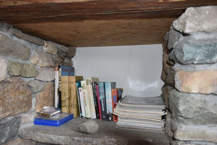 Ferienhaus Chalet La Charrue (333732), Vallandry, Savoyen, Rhône-Alpen, Frankreich, Bild 40