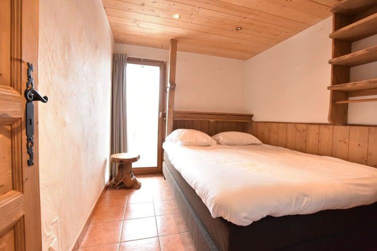 Ferienhaus Chalet La Charrue (333732), Vallandry, Savoyen, Rhône-Alpen, Frankreich, Bild 23