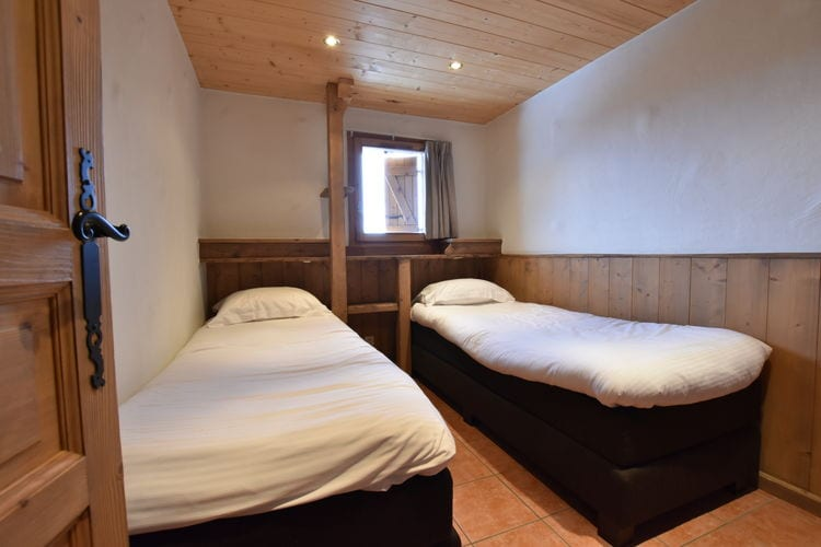 Ferienhaus Chalet La Charrue (333732), Vallandry, Savoyen, Rhône-Alpen, Frankreich, Bild 24
