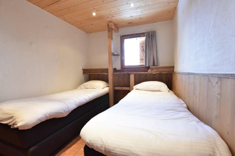 Ferienhaus Chalet La Charrue (333732), Vallandry, Savoyen, Rhône-Alpen, Frankreich, Bild 25