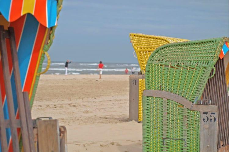 Ferienwohnung Residentie de Graaf van Egmont 8 (333747), Egmond aan Zee, Halbinsel Noord Holland, Noord Holland, Niederlande, Bild 12