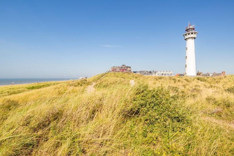 Ferienwohnung Residentie de Graaf van Egmont 8 (333747), Egmond aan Zee, Halbinsel Noord Holland, Noord Holland, Niederlande, Bild 19