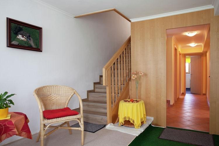 Ferienwohnung Appartment Christine (333717), Niedernsill, Pinzgau, Salzburg, Österreich, Bild 5