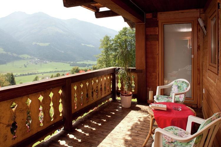Ferienwohnung Appartment Christine (333717), Niedernsill, Pinzgau, Salzburg, Österreich, Bild 14
