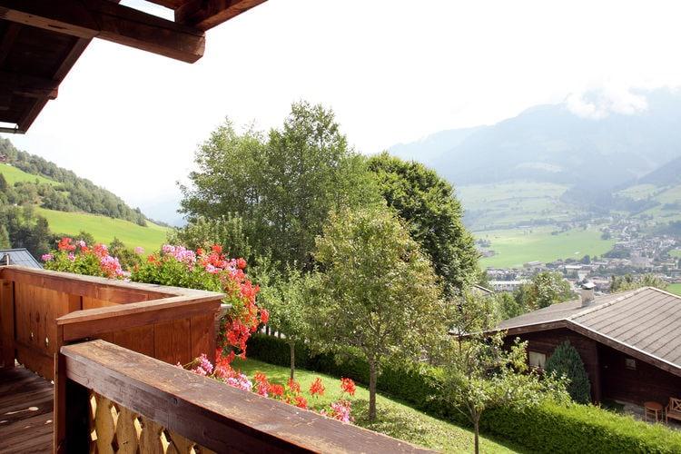 Ferienwohnung Appartment Christine (333717), Niedernsill, Pinzgau, Salzburg, Österreich, Bild 15